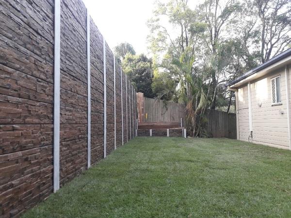 retaining-wall1
