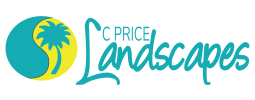 C Price Lanscape Logo_Final-01